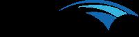 Lynco Facades Ltd
