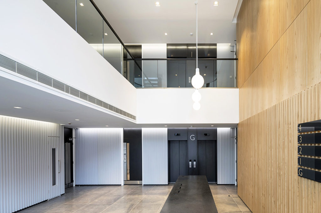 7 Uses Of A Suspended Ceiling